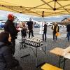 Impressionen vom 7. Brettener Automobil Clubsport Slalom_16