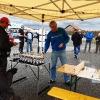 Impressionen vom 7. Brettener Automobil Clubsport Slalom_23