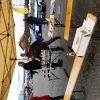 Impressionen vom 7. Brettener Automobil Clubsport Slalom_25