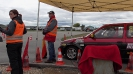 Impressionen vom 7. Brettener Automobil Clubsport Slalom_38