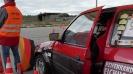 Impressionen vom 7. Brettener Automobil Clubsport Slalom_41
