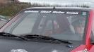 Impressionen vom 7. Brettener Automobil Clubsport Slalom_43