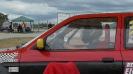 Impressionen vom 7. Brettener Automobil Clubsport Slalom_46