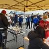 Impressionen vom 7. Brettener Automobil Clubsport Slalom_7