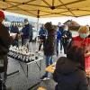Impressionen vom 7. Brettener Automobil Clubsport Slalom_9
