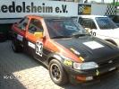 Liedolsheim 2011_1