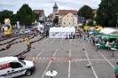 Der Eventplatz_4
