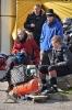 Unser Rennen in Bretten am 24. März 13_2