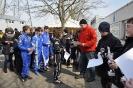 Unser Rennen in Bretten am 24. März 13_3