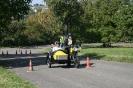 Motorradslalom 2010_15