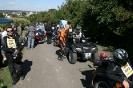 Motorradslalom 2010_21