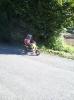 Motorradslalom 2010_24