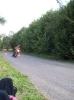 Motorradslalom 2010_27