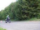 Motorradslalom 2010_28
