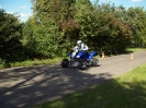 Motorradslalom 2010_29