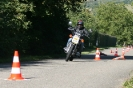 Motorradslalom 2010_2