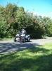 Motorradslalom 2010_32