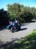 Motorradslalom 2010_33