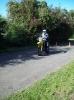 Motorradslalom 2010_34