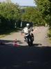 Motorradslalom 2010_35