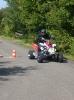 Motorradslalom 2010_36