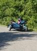 Motorradslalom 2010_39