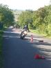 Motorradslalom 2010_40